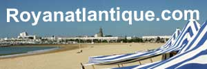 royanatlantique.com